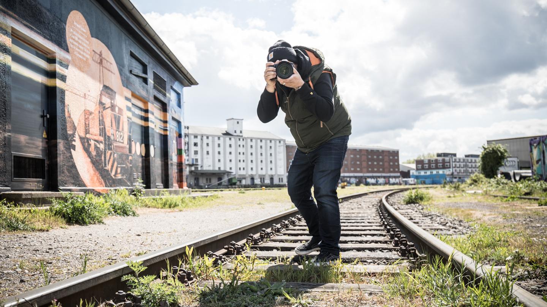Norbert Smuda Fotografie